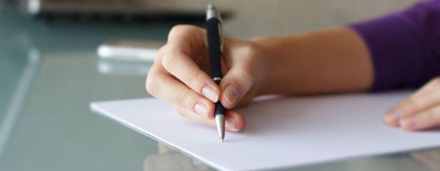5-Ideias-Para-Criar-a-Página-de-Apresentação-do-Seu-Site1