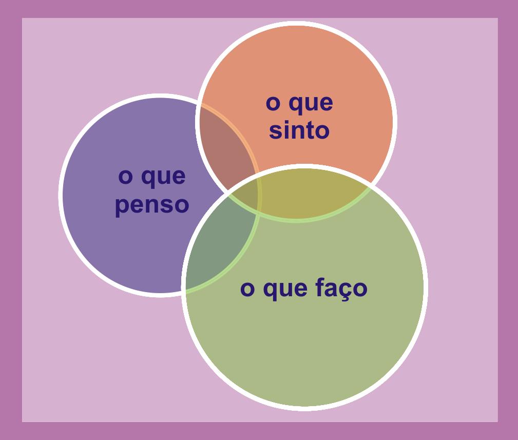 grafico_aimora2