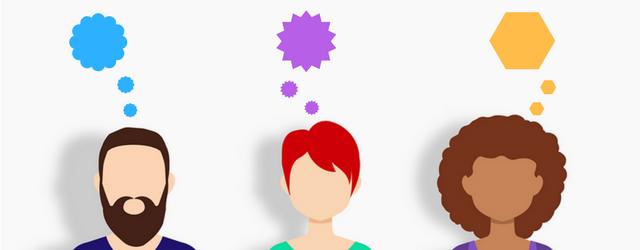 Posicionamento-Web-–-Como-montar-sua-campanha-de-vendas-online