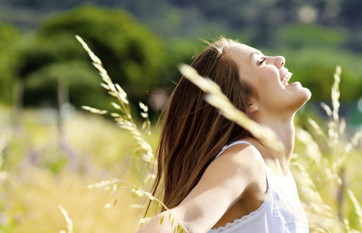 3 dicas para melhorar a sua relação consigo mesmo