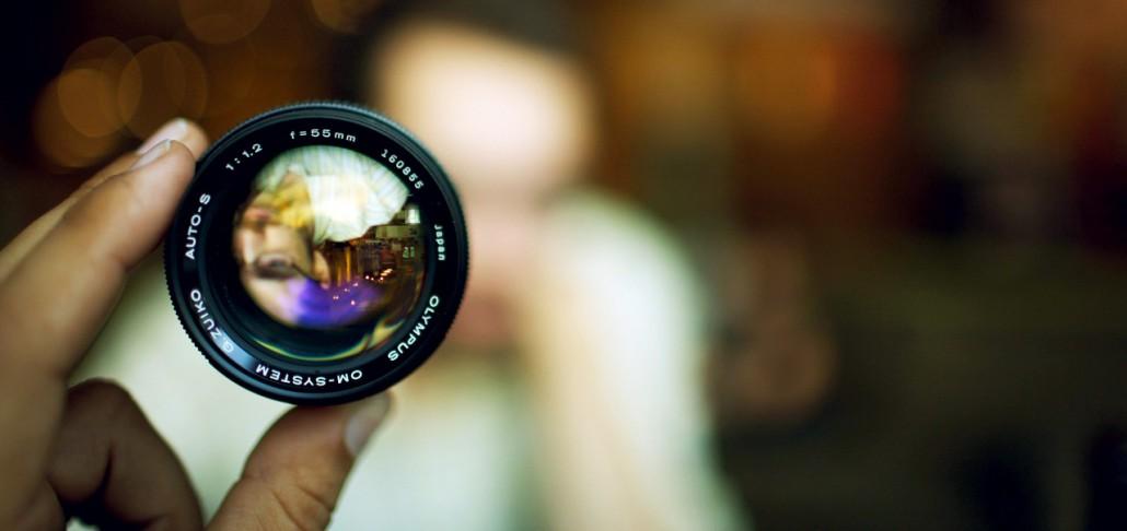 Obiettivo-macchina-fotografica-reflex-1-1030x486