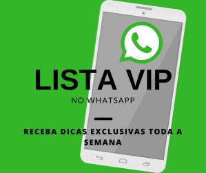 whatsapp-lista