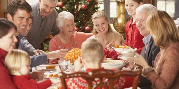 n-holiday-dinner-628x314