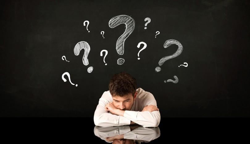 bigstock-depressed-businessman-sitting-122636762-810x467