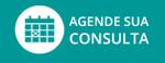 bot-agendar-consulta