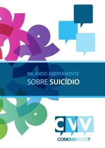 falando-abertamente-sobre-suicidio-1-638