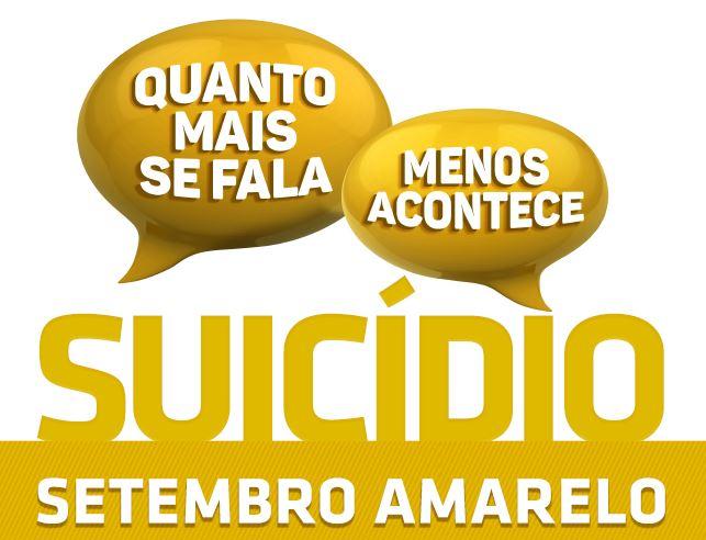 setembro-amarelo-suicidio
